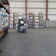Warehouse 6